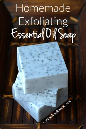 Homemade-Exfoliating-Essential-Oil-Soap-compressor