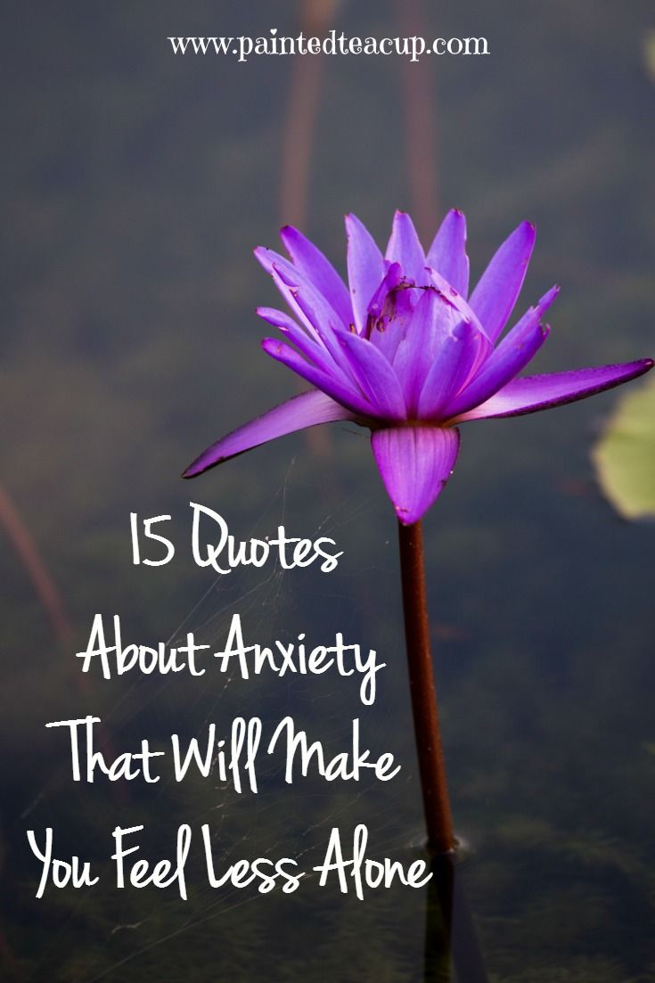 Index of wp contentuploads201607 15 quotes about anxiety that will make you feel less alone compressorg izmirmasajfo