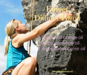 Get this and other diffuser blends from essential oil bloggers by clciking the image!