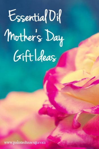 Looking for essential oil Mother's Day gift ideas? You will find eo perfume recipes, unique gift ideas, diffusing jewelry & my essential oil recipe journal!