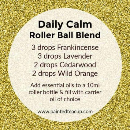 Here are 19 amazing frankincense roller ball blends for women! Everything you need from health, relaxation, stress, wellness and more! #essentialoils #rollerbottleblend #rollerballblend #makeandtake #essentialoilmakeandtake #rollerballforwomen