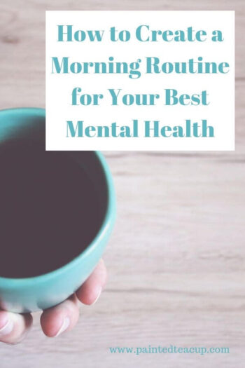 A successful morning routine is essential for your mental health. Your morning routine can include journaling, exercise, proper sleep and most important... 3mentalhealth #morningroutine